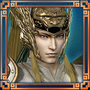 Dynasty Warriors Next Trophy 43