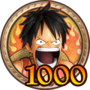 One Piece - Pirate Warriors Trophy 32