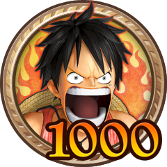File:One Piece - Pirate Warriors Trophy 32.png