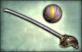 File:1-Star Weapon - Velvet Kemari.png