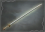1st Weapon - Cao Cao (WO)