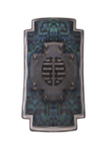 Xing Cai's Shield 2