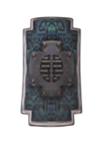 File:Xing Cai's Shield 2.png
