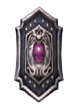 File:Xing Cai's Shield 4.png