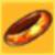 File:Energy Bracelet (YKROTK).png
