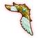 Gale Boomerang (HW)