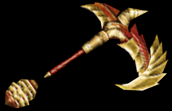 File:Kusarigama 60 (TKD).png