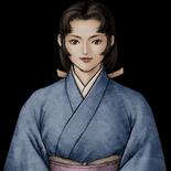 Matsu (TR4)