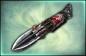 File:Screw Crossbow - 2nd Weapon (DW8).png