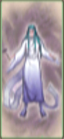 File:Haruka2fuda-hashihime.jpg