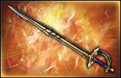 File:Stretch Rapier - 4th Weapon (DW8).png