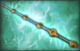 Big Star Weapon (Recolor) - Celestial Rod