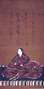 File:Yodo-portrait.jpg