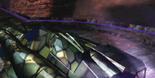 Aurora Spoiler 3 (FI)