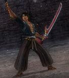 Musashi-3rdcostume