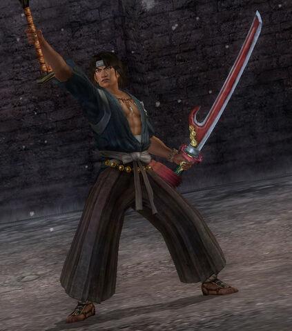 File:Musashi-3rdcostume.jpg