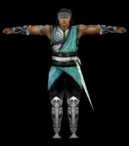 File:Mystic General (WO3).png