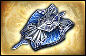File:Spiked Shield - DLC Weapon 2 (DW8).png