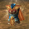 File:Battlefield Item - Battle Armor.png