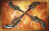File:Cross Halberd - 4th Weapon (DW8XL).png