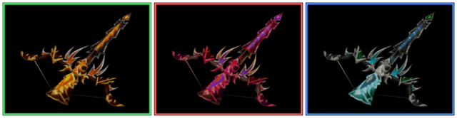 File:DW Strikeforce - Blade Bow 9.png