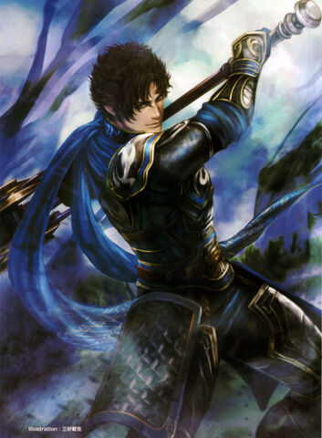 File:Lidian-dw8art.jpg