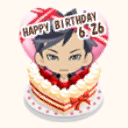 File:Special Birthday Cake - For Fuwa (TMR).png