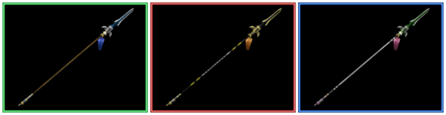 File:DW Strikeforce - Spear 4.png