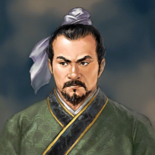 Fa Zheng (ROTK9)