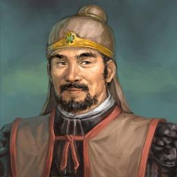 File:Houxuan rotk10.jpg