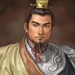 Lu Kang (ROTK10)