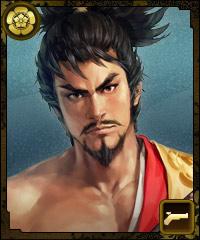 File:Nobunaga-100manninnobuambit-30thyear.jpg