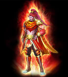 SunCe-StrikeforceCostume-DLC-WO3