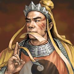 File:Zhang Bao - Yellow Turbans (ROTK9).png