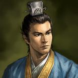 Guo Jia (ROTK11)