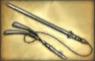 2-Star Weapon - Xu Shu (WO3U)