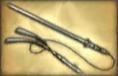 File:2-Star Weapon - Xu Shu (WO3U).png