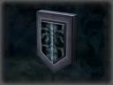 File:Nobleman Shield (DW4XL).png