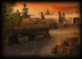 Thumbnail for version as of 06:16, December 3, 2012