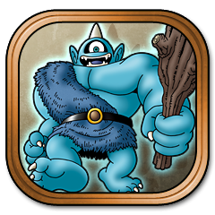 File:DQH Trophy 17.png