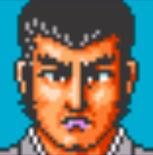 Musashi-supermahjongtaikai