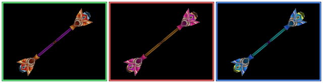 File:DW Strikeforce - Pugil Sticks 4.png