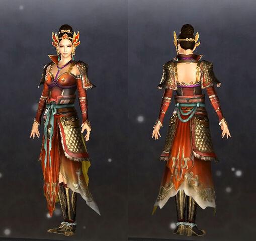 File:Costume Set 6 - Female (DW7E DLC).jpg