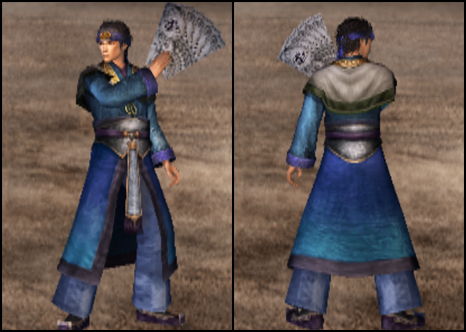 File:Edit Male Outfit - Strategist Robe (DW5).png