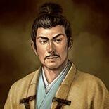 Nagahide Niwa (NARP)