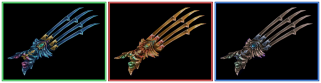 File:DW Strikeforce - Claws 11.png