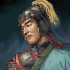 File:Du Yu (ROTK9).png
