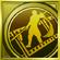 Dynasty Warriors 6 - Empires Trophy 2