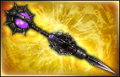 File:Formation Wand - 6th Weapon (DW8E).png