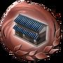 Sengoku Musou 3 - Empires Trophy 31